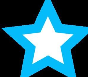 star%20clip%20art%20outline