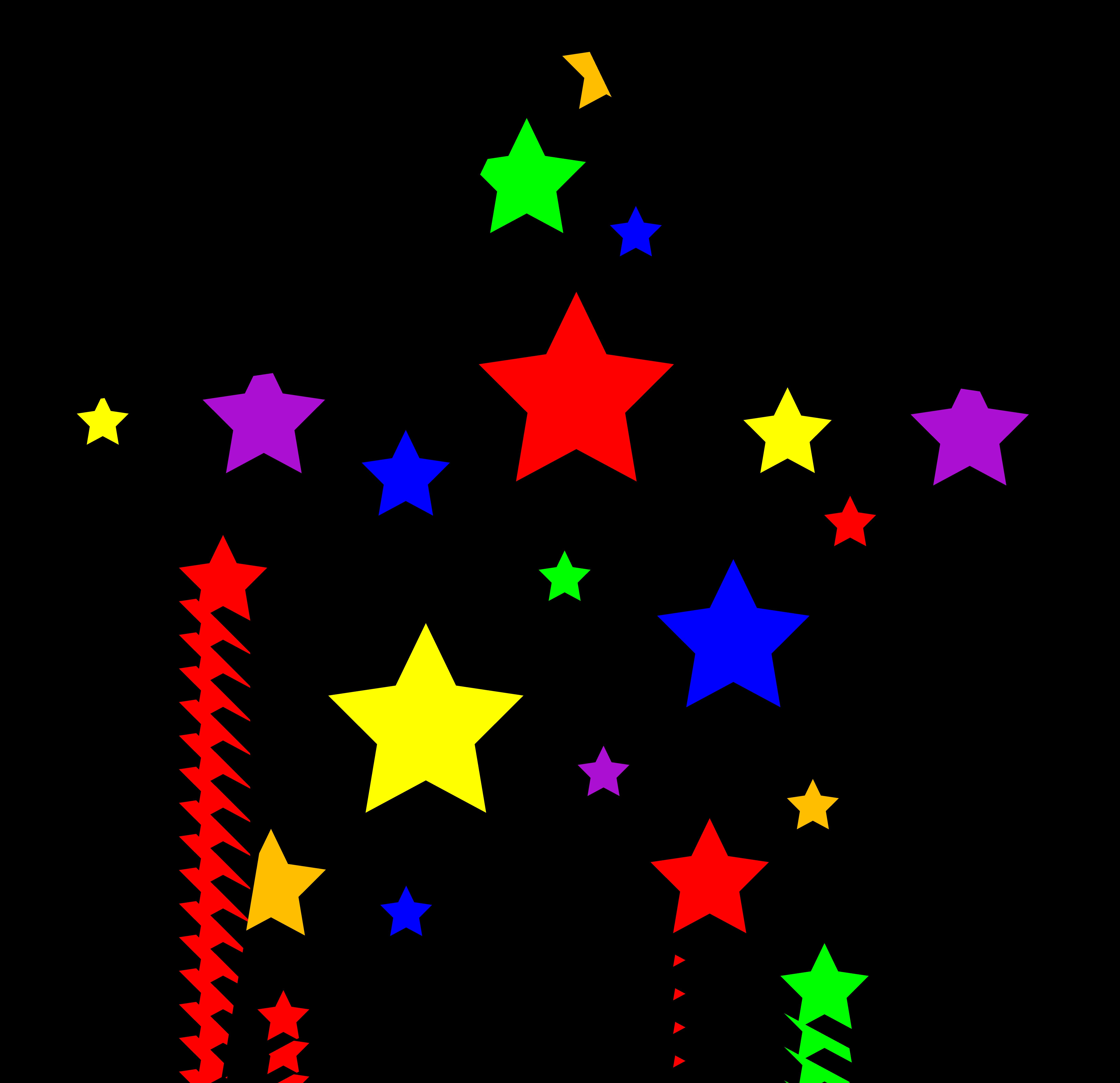 Clip Art Free Clipart Stars star clip art outline clipart panda free images art