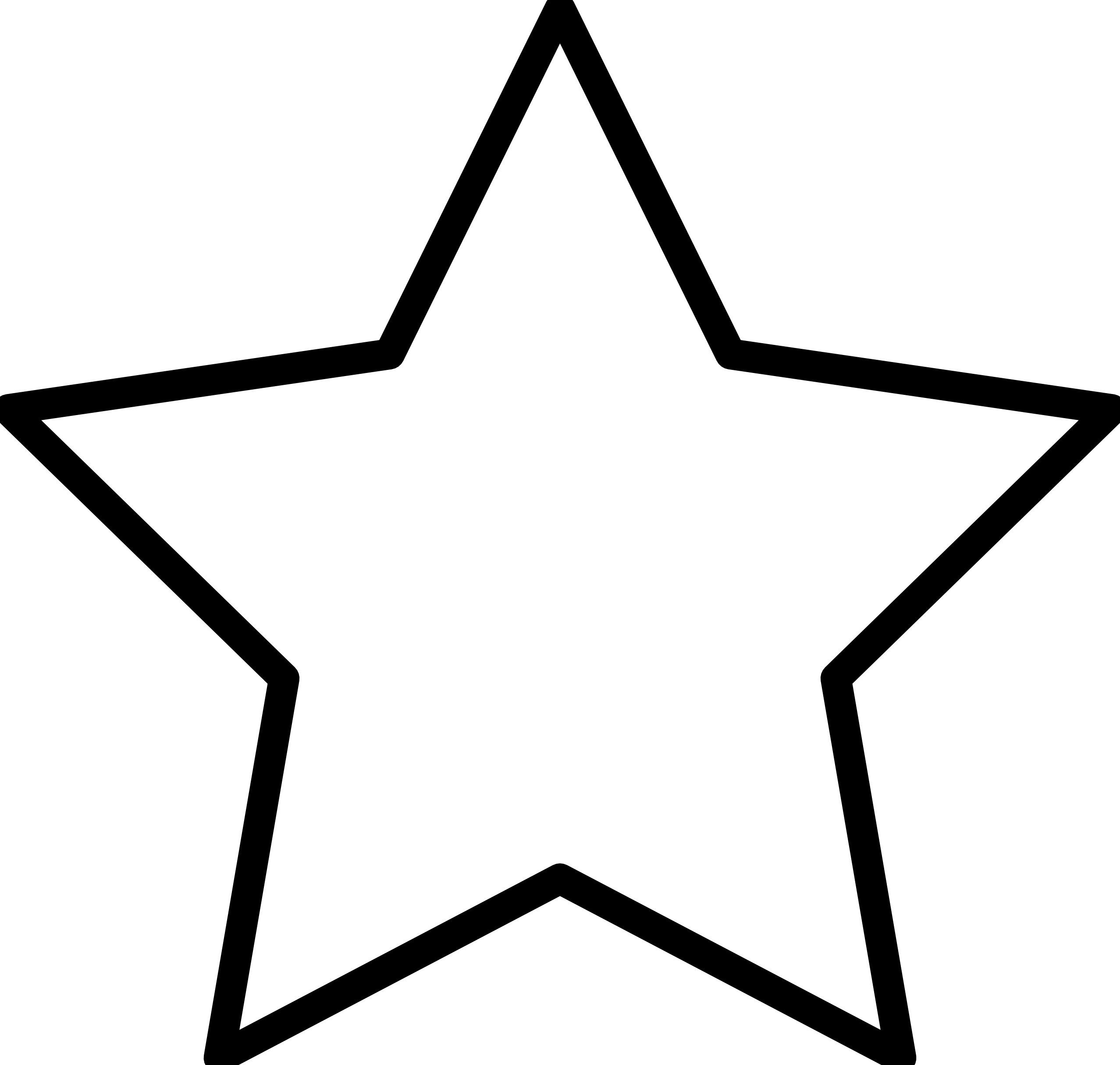 Star 20clipart 20black 20and 20white