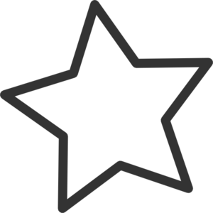 star%20clipart%20black%20and%20white