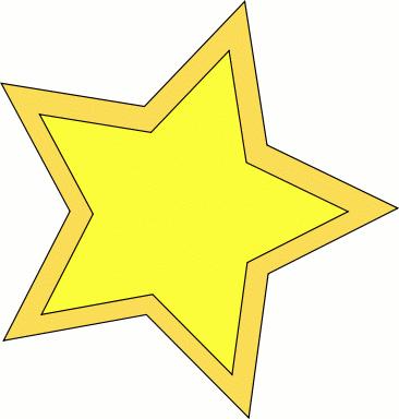 star%20clipart
