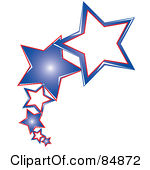 star%20line%20clipart