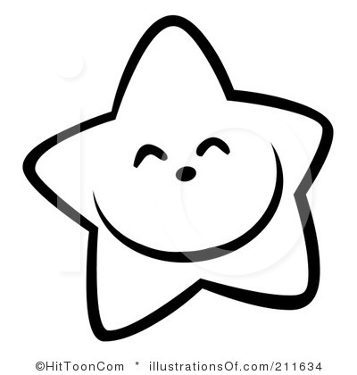 star clip art outline clipart panda free clipart images rh clipartpanda com outline clip art of fish clipart christmas outline