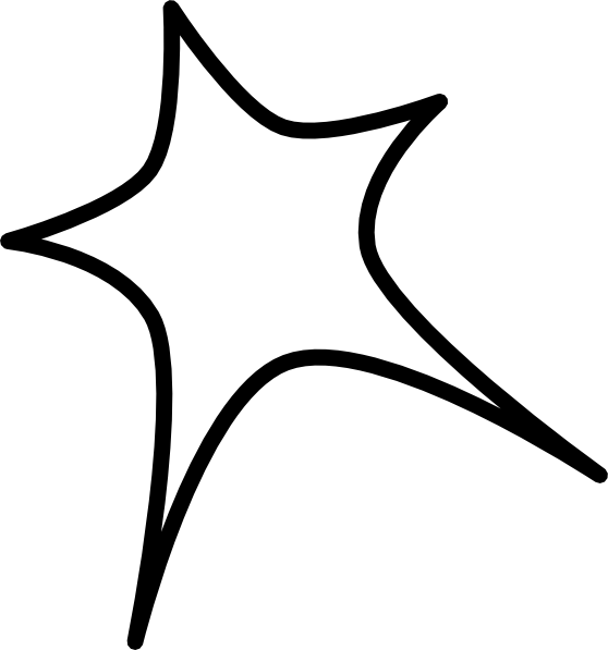 star%20outline