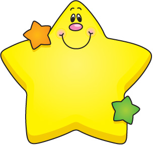 Image result for star clipart