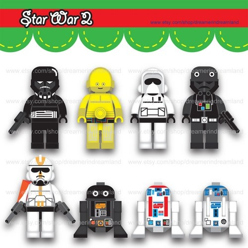 picture about Star Wars Clip Art Free Printable identify Printable Clip Artwork Electronic PDF Clipart Panda - Cost-free
