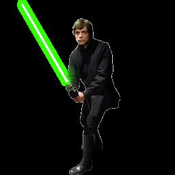 Star Wars Clip Art