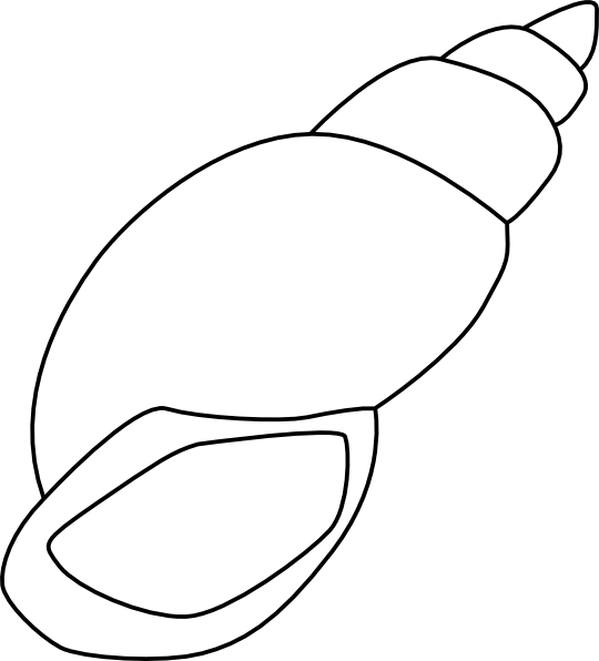 starfish%20clipart%20black%20and%20white