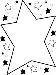 stars%20black%20and%20white