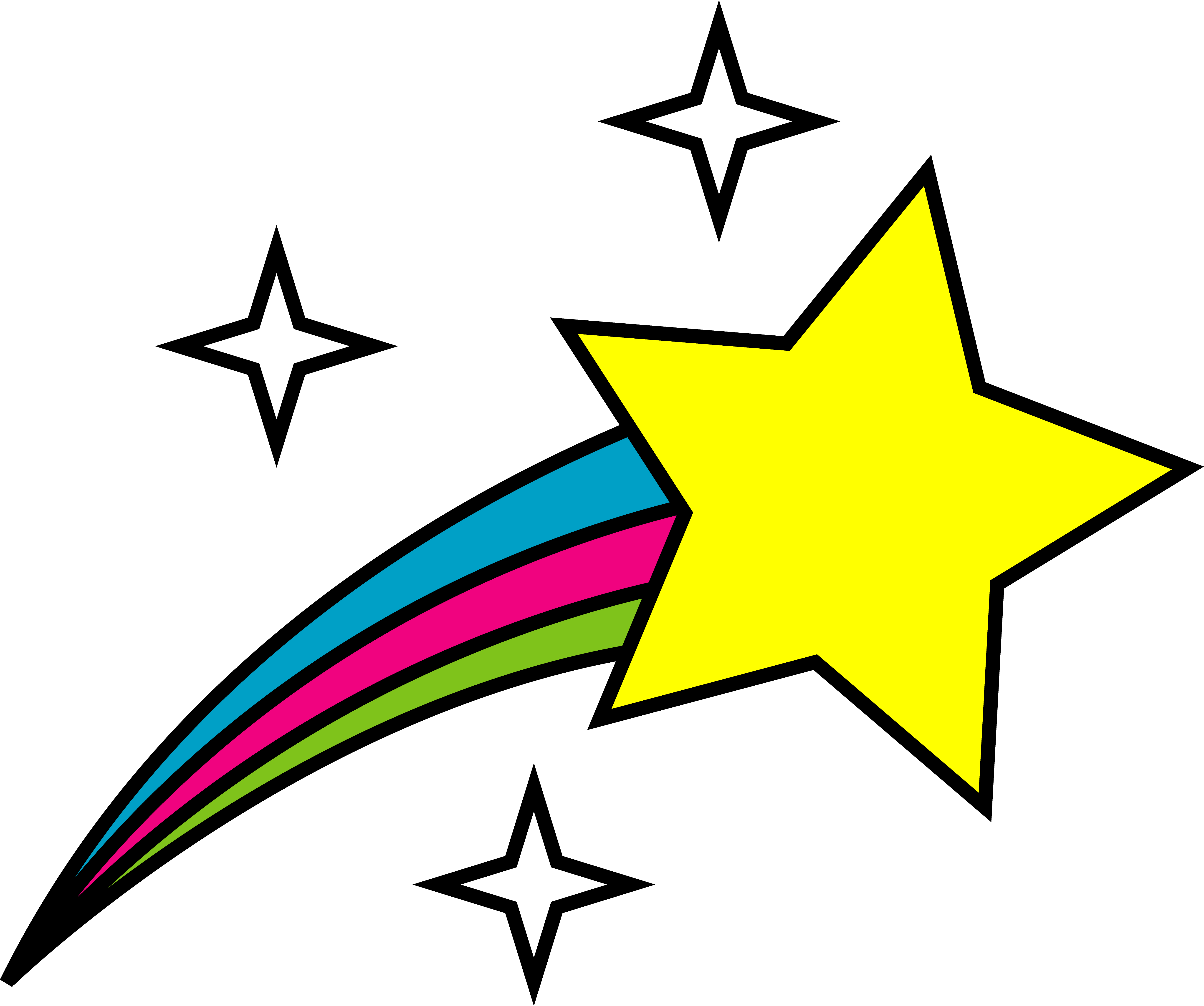 http://images.clipartpanda.com/stars-clip-art-jcxEzgMcE.png