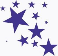 stars clip art for kids clipart panda free clipart images rh clipartpanda com star clip art printable stars clip art images