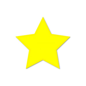 Stars Clipart | Clipart Panda - Free Clipart Images