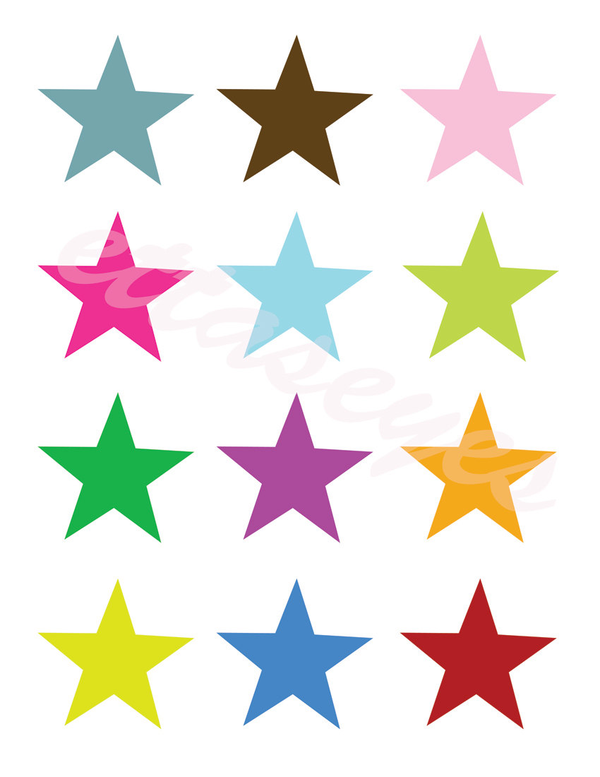 stars%20clipart%20on%20transparent%20background
