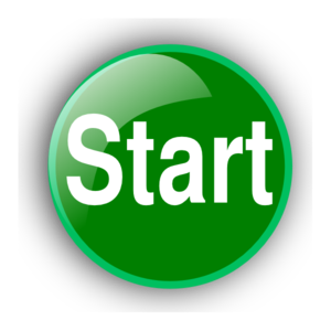 start%20clipart