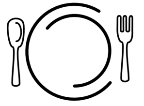 starvation%20clipart