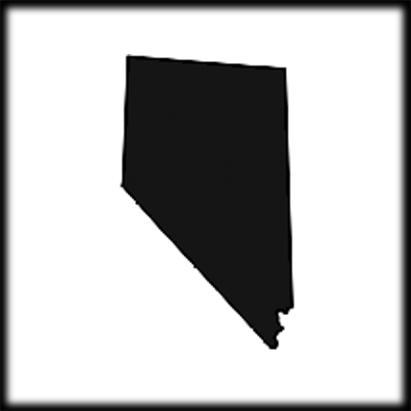 state%20clipart