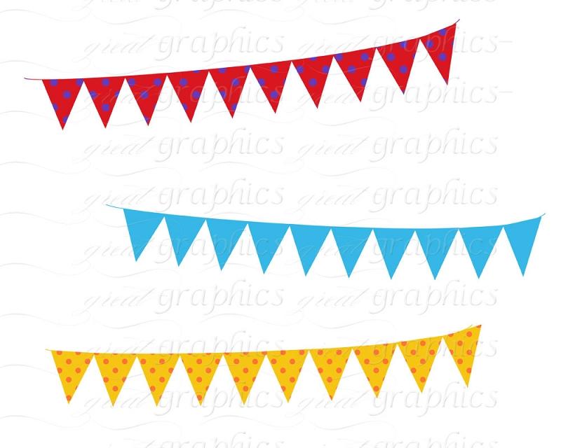 mexican fiesta clip art clipart panda free clipart images rh clipartpanda com fiesta clip art free fiesta clip art printables