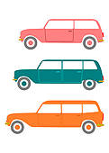 station%20wagon%20clipart