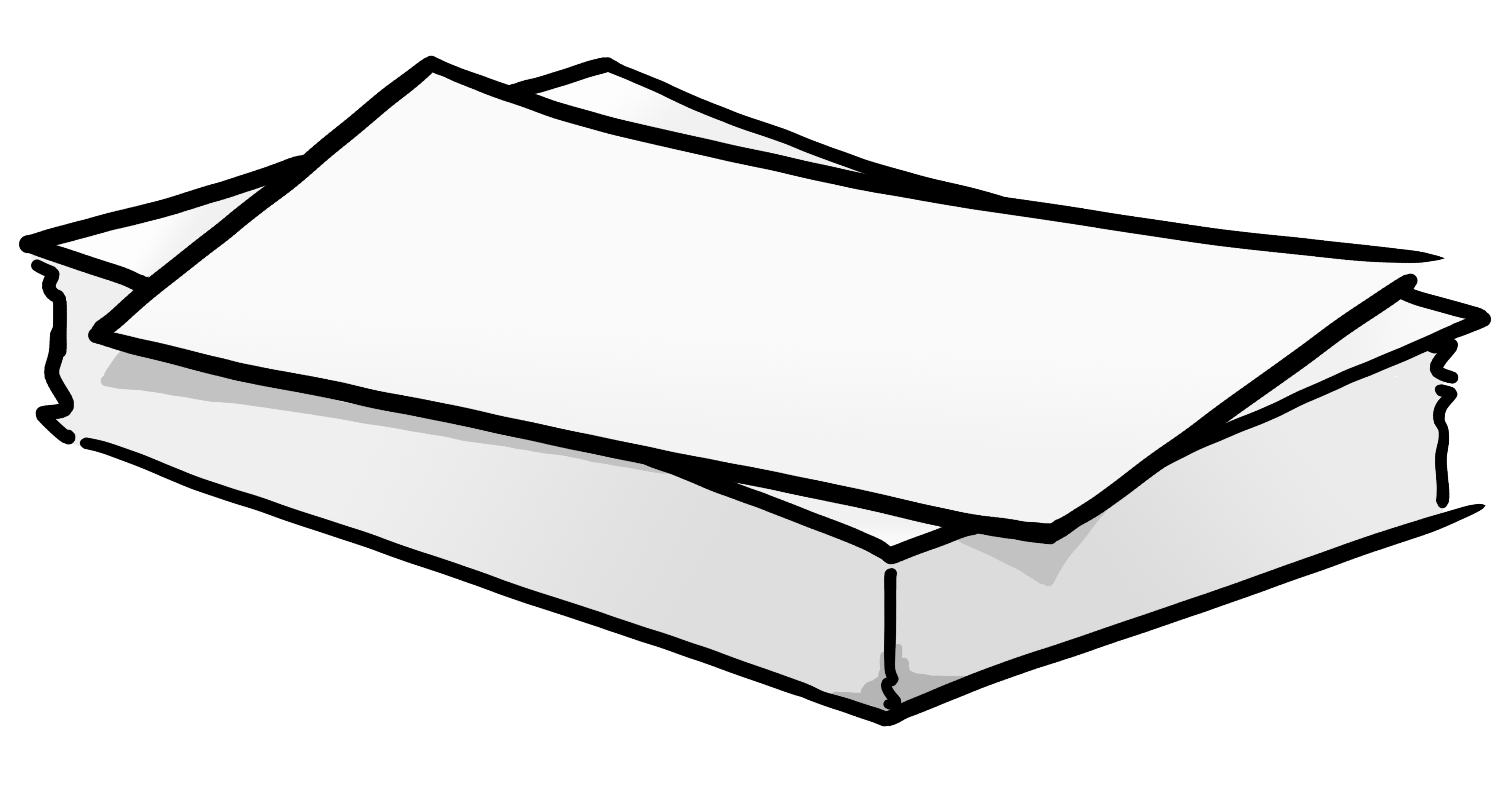reems of paper In most cases, this box contains 10 reams of copy paper measuring 8 1/2″ x 11 ″ per sheet at total secure shredding, we consider this box equivalent to a.
