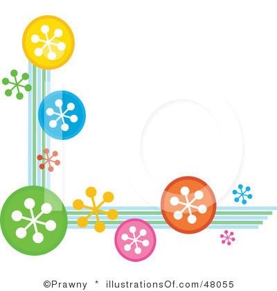 Christmas Border Clip Art | Clipart Panda - Free Clipart Images