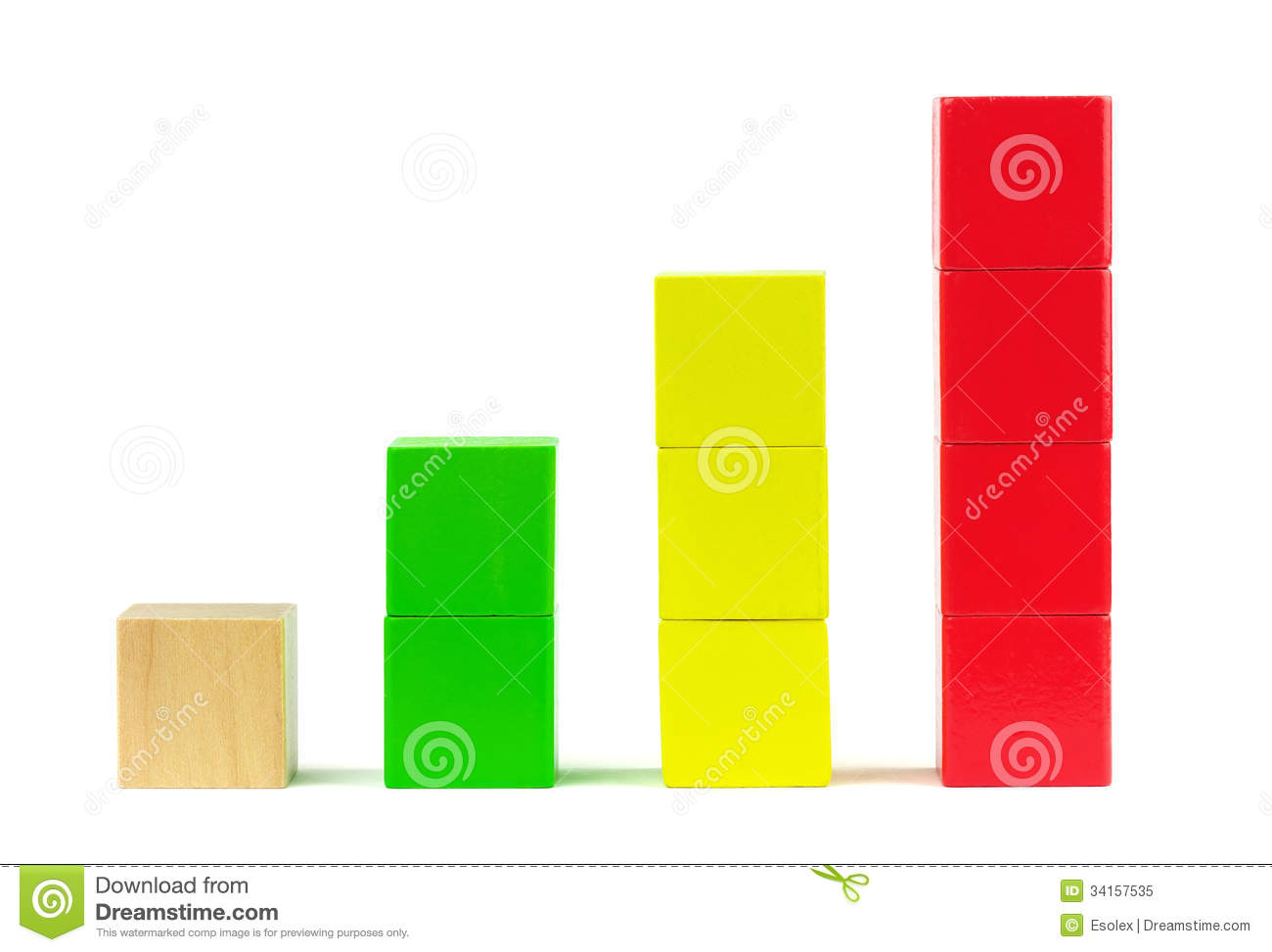 Statistic 20clipart | Clipart Panda - Free Clipart Images