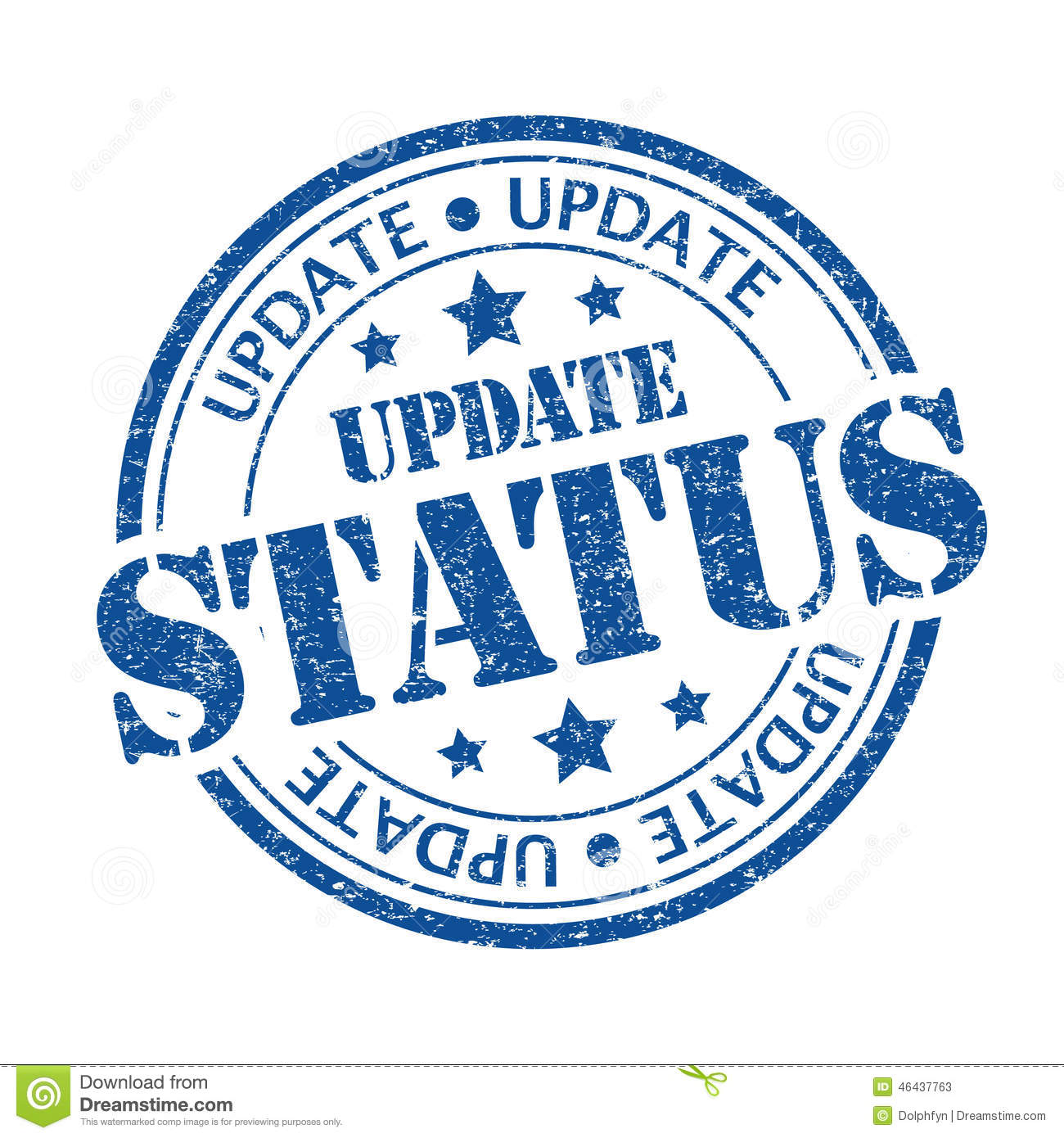 Update status Stock Photos: www.clipartpanda.com/categories/statue-clip-art