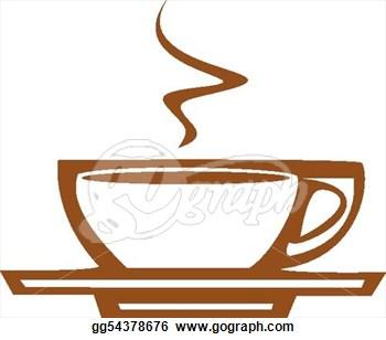 Steam coffee cup - e4cb