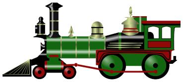 steam train engine clip art clipart panda free clipart images rh clipartpanda com  cartoon train engine clipart