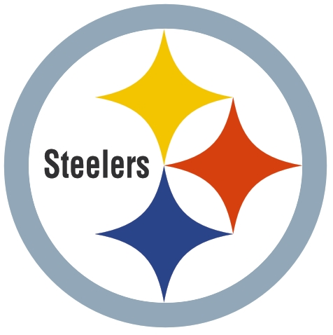 pittsburgh steelers logo clipart panda free clipart images rh clipartpanda com steelers clip art images pittsburgh steelers clip art