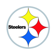 steelers clip art logo clipart panda free clipart images rh clipartpanda com photos of steelers logo