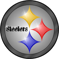 steelers clip art logo clipart panda free clipart images rh clipartpanda com pictures of steelers logo pictures of pittsburgh steelers logo