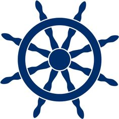 steering%20clipart