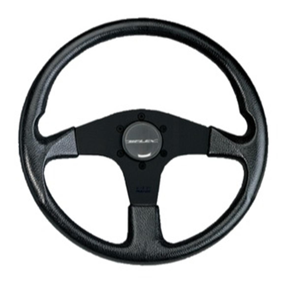 Steering Wheel Clipart | Clipart Panda - Free Clipart Images