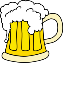 beer clip art vector clip clipart panda free clipart images rh clipartpanda com beer clip art images beer clip art free download