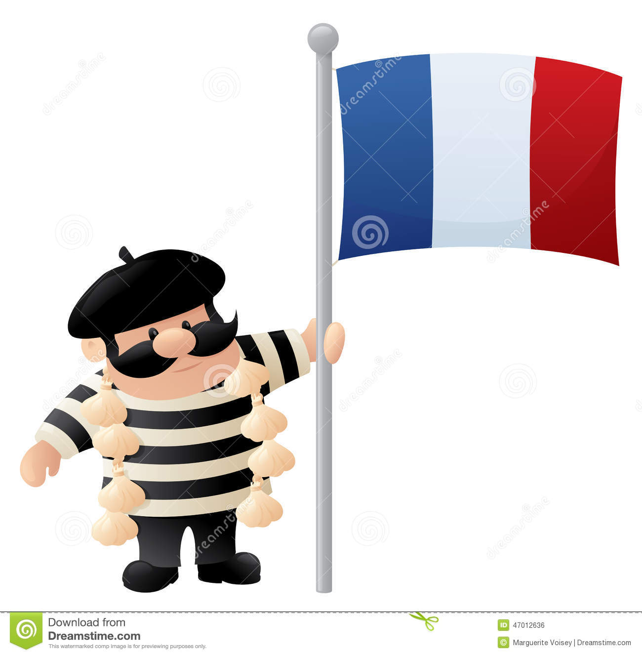 stereotype clipart clipart panda free clipart images france flag clipart french flag clip art large