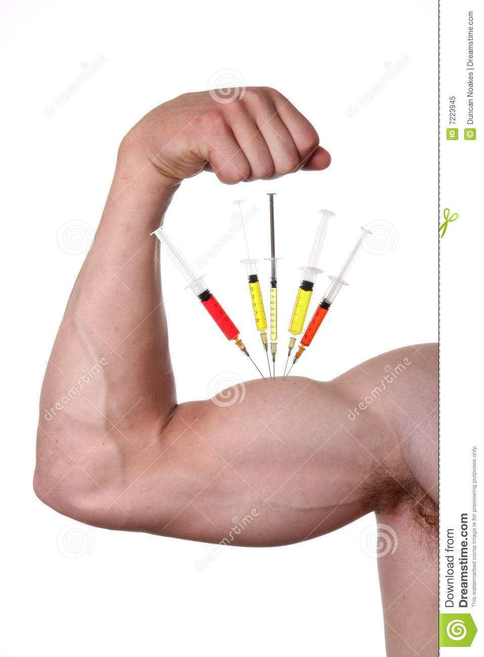 steroids how to use it effectively