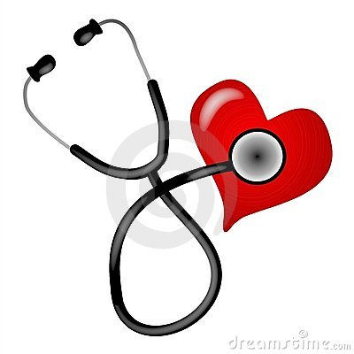 stethoscope%20clipart