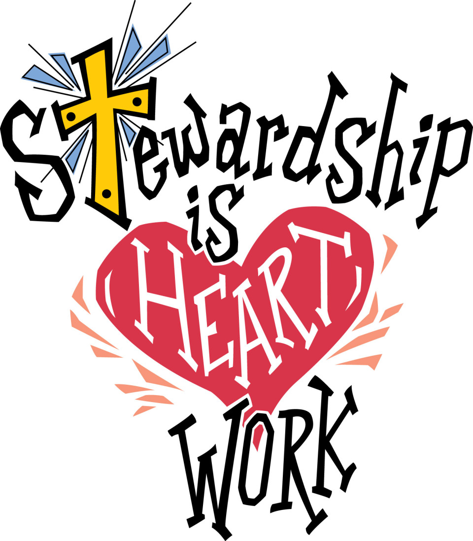 Stewardship Clipart | Clipart Panda - Free Clipart Images