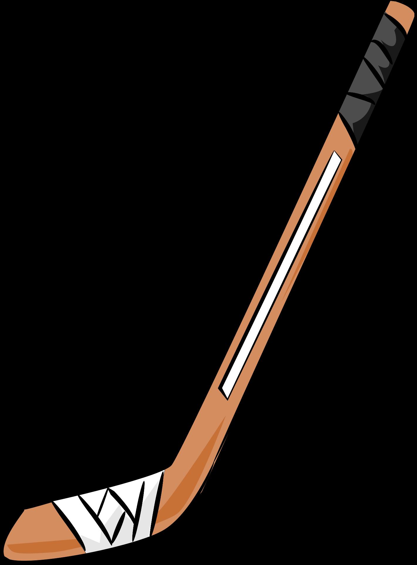 ice hockey stick clipart clipart panda free clipart images rh clipartpanda com clipart hockey stick png hockey stick clipart black and white