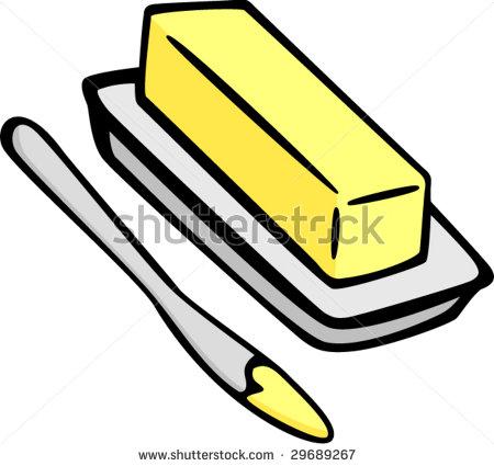 butter clipart clipart panda free clipart images rh clipartpanda com butter images clip art butter images clip art