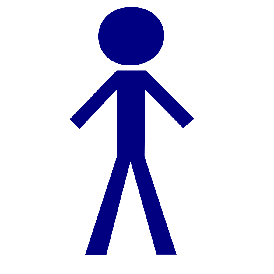 stick-people-clip-art-20450-stick-figure-male-vector.png