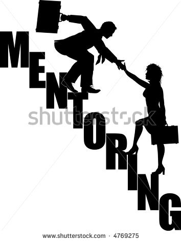 mentoring for usefulness As the number of studies focused on mentoring undergraduate students  of the  usefulness of research in guiding mentoring practice.