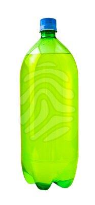 sports bottle clipart clipart panda free clipart images soda bottle clipart free soda pop bottle clipart