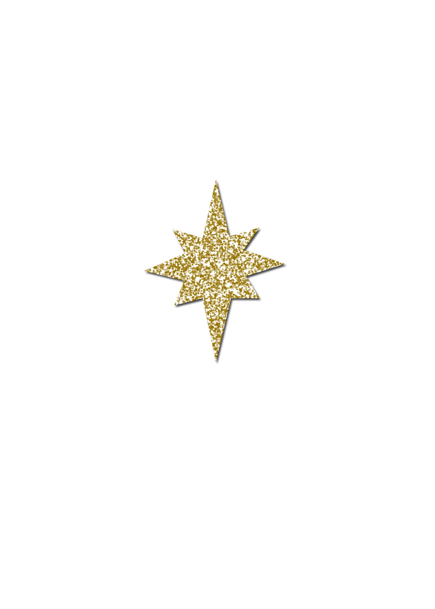silver glitter star clipart clipart panda free clipart