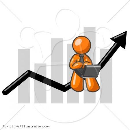 stock clipart biplane clipart panda free clipart images stock market graph clipart stock market bull clipart