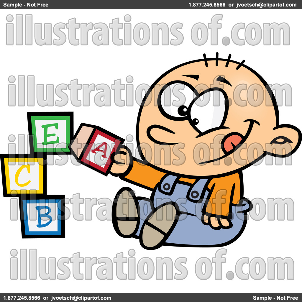 Clipart stock sample clipart panda free clipart images - Stock Images Free Clipart Panda Free Clipart Images
