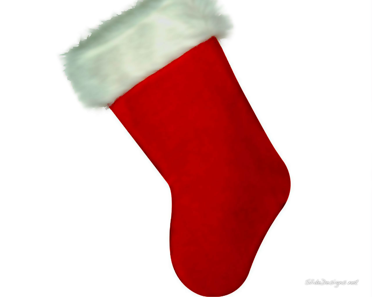 ... -clipart-merry-christmas-clip-art-merry-christmas-clipart-7.jpg