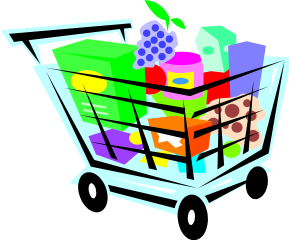 Go Back > Gallery For > Canned Food Drive Clip Art