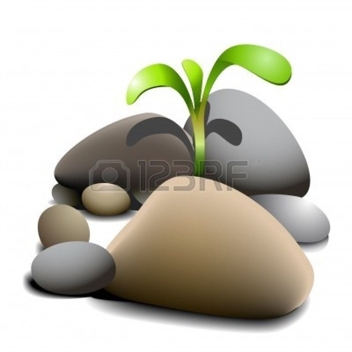 Stone Clip Art : Stone clipart panda free images
