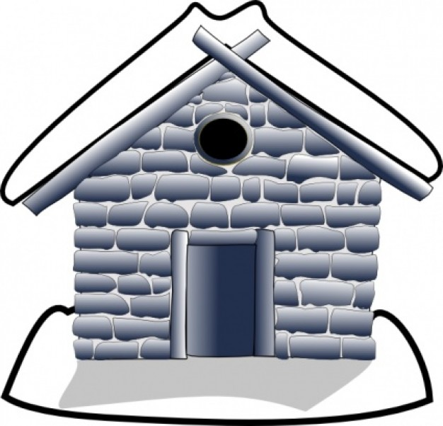 stone house clipart vector clipart panda free clipart